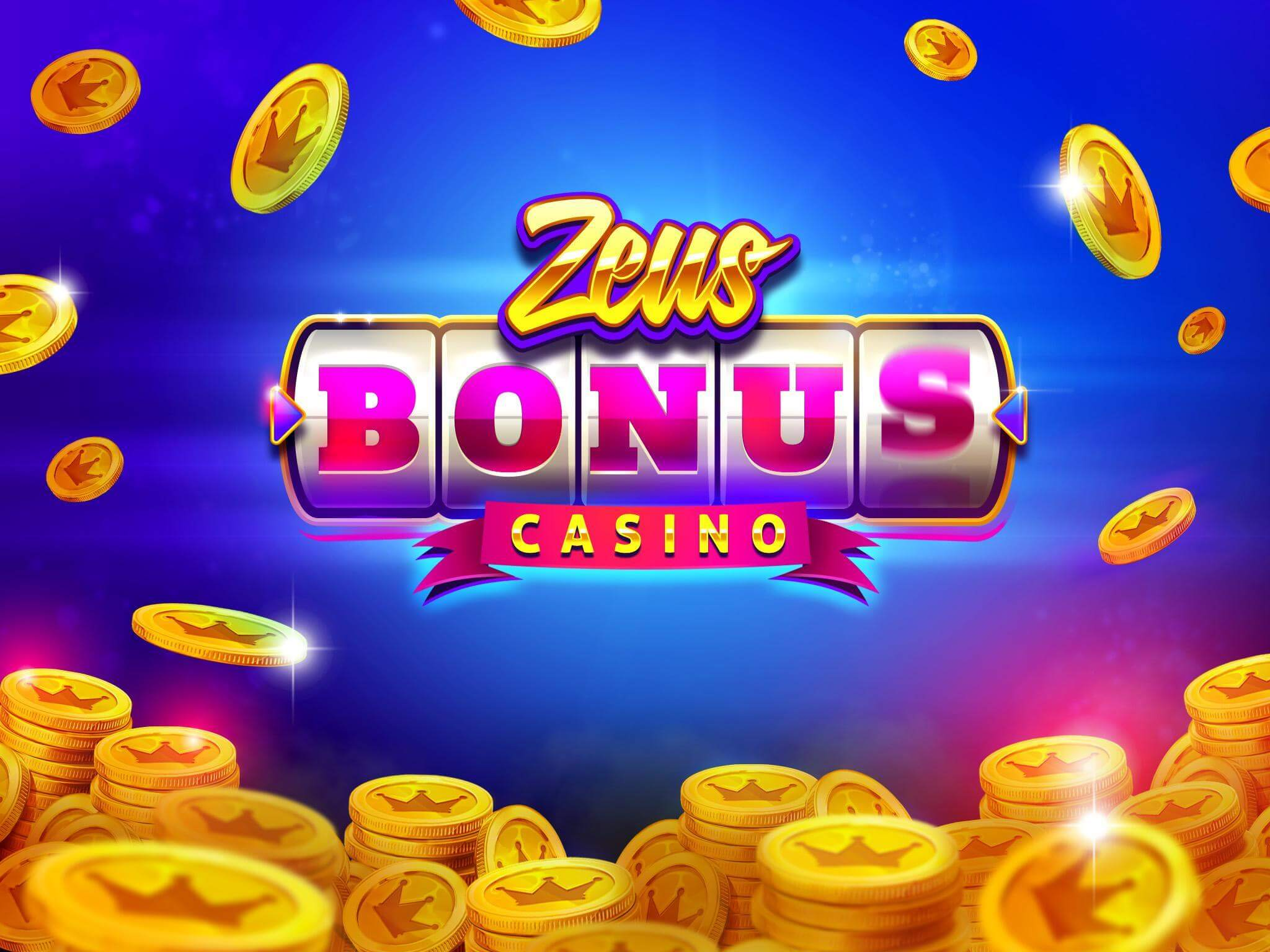 Different casino Bonuses: which type to choose? post thumbnail image